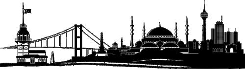 İstanbul kuru temizleme
